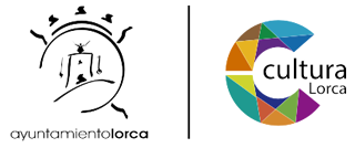 cultura-lorca-320x134