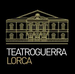 logo-teatro-guerra-1