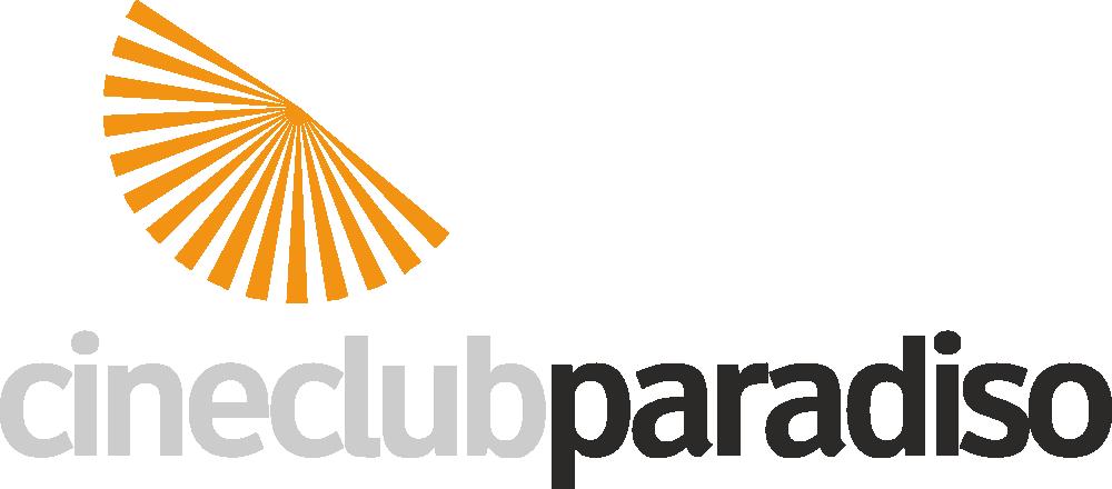 Cineclub Paradiso de Lorca